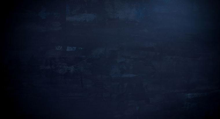 AGDA background blue