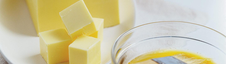 Margarine Laktose