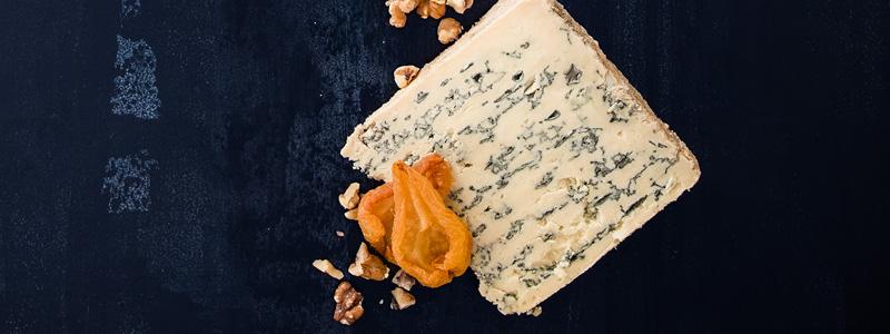 Berry's Creek Gourmet Cheese